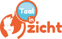 Project Taal in Zicht